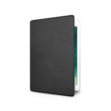 Twelve South SurfacePad for iPad Pro 10.5 - Luxury leather case-1