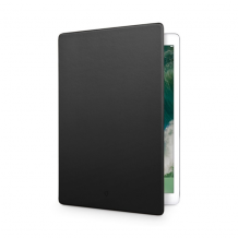 Twelve South SurfacePad for iPad Pro 12.9 - Luxury leather case-1