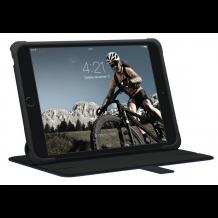 UAG Folio Etui til Apple iPad Mini 4 Sort-1