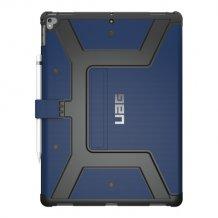 UAG Metropolis Cover Til Apple iPad Pro 12.9 Blå-1