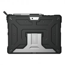 UAG Metropolis Cover Til Microsoft Surface Go Sort-1