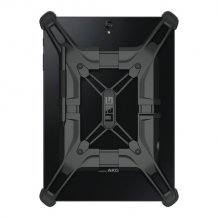 "UAG Universal 10"" Tablet EXO Skeleton, Sort-1"