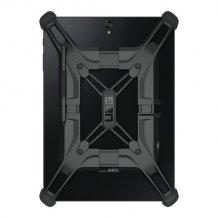 "UAG Universal 10"" Tablet EXO Skeleton, Sort-1"