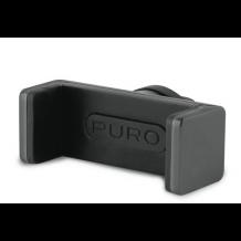 """Universal ventilations bilholder til telefonerop to 6"""" fra Puro-1"""