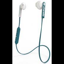 Urbanista Berlin Trådløse Høretelefoner (Bluetooth) - Blå-1