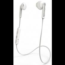 Urbanista Berlin Trådløse Høretelefoner (Bluetooth) - Hvid-1