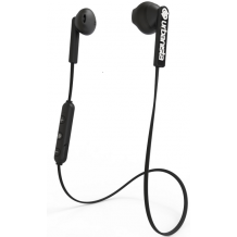 Urbanista Berlin Trådløse Høretelefoner (Bluetooth) - Sort-1