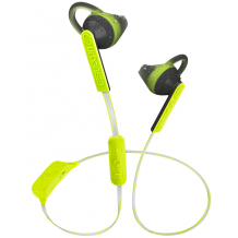 Urbanista Boston Bluetooth Headset - Highlight-1