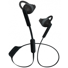 Urbanista Boston Bluetooth Headset Sort-1