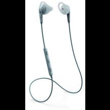 Urbanista Chicago Trådløse Høretelefoner, Blå-1