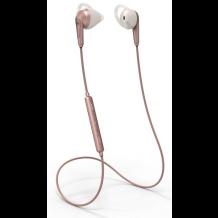 Urbanista Chicago Trådløse Høretelefoner, Pink-1