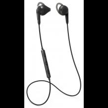 Urbanista Chicago Trådløse Høretelefoner, Sort-1