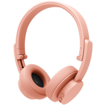 Urbanista Detroit Trådløse Hovedtelefoner, Peach-1