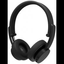 Urbanista Detroit Trådløse Hovedtelefoner, Sort-1