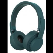 Urbanista Seattle Trådløse Hovedtelefoner, Blå-1