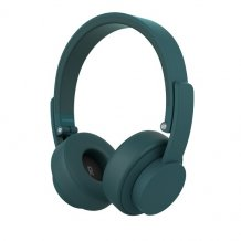 Urbanista Seattle Wireless On-ear blue