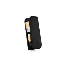 Usbepower FUSION Mini USB-C Power Bank 3000 mAh-1