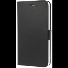 Valenta Booklet Classic Luxe til Samsung Galaxy S8+ (Plus) Sort-1