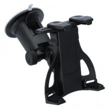 VIVANCO Universal Tablet Windshield Car-1