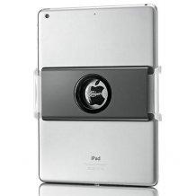 Vogels Ringo TMM Universal tablet holder til væg montering TMM 1000