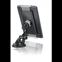 Vogels Ringo TMM 135 Dashboard Mount, tablet bilholder-1