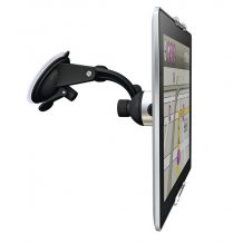 Vogels Ringo TMM 135 Dashboard Mount, tablet bilholder