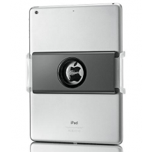Vogels Ringo TMM Universal tablet holder til væg montering TMM 1000-1