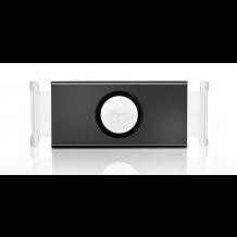 Vogels Ringo TMS 1050 Tablet Dashboard Sæt med holder-1