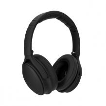 XQISIT ANC oE400 black-1