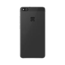 Xqisit Flex Case Silikone cover til Huawei P10 Lite, Gennemsigtig-1