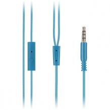XQISIT iE H20 steel blue-1