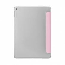 XQISIT Piave for iPad Air 2 pink metallic-1