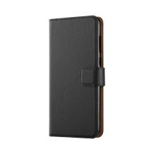 Xqisit Slim Wallet Selection Flipcover til Huawei Mate 10 Lite-1