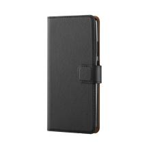 Xqisit Slim Wallet Selection Flipcover til Huawei Mate 10 Pro-1