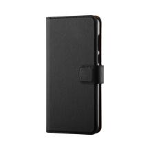 Xqisit Slim Wallet Selection Flipcover til Huawei P Smart-1