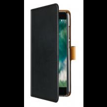 Xqisit Slim Wallet Selection Flipcover til Huawei P10 Lite-1