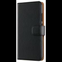 Xqisit Slim Wallet Selection Flipcover til Huawei P10 Plus-1