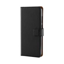 Xqisit Slim Wallet Selection Flipcover til Huawei P20 Pro-1