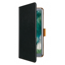 Xqisit Slim Wallet Selection Flipcover til LG G6-1