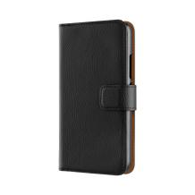 Xqisit Slim Wallet Selection Flipcover til Motorola Moto G5-1