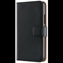 Xqisit Slim Wallet Selection Flipcover til Motorola Moto G5 Plus-1