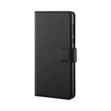 Xqisit Slim Wallet Selection Flipcover til Nokia 5-1