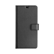 Xqisit Slim Wallet Selection Flipcover til OnePlus 6-1