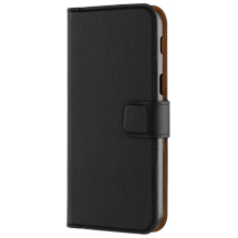 Xqisit Slim Wallet Selection Flipcover til Samsung Galaxy A5 (2017)-1