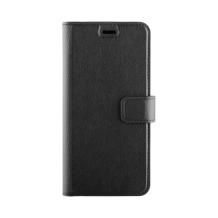 Xqisit Slim Wallet Selection Flipcover til Samsung Galaxy J6 (2018)-1