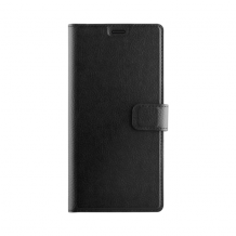 Xqisit Slim Wallet Selection Flipcover til Samsung Galaxy Note 9-1