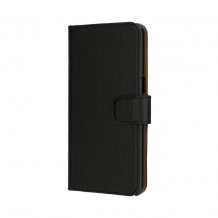 Xqisit Slim Wallet Selection Flipcover til Samsung Galaxy S7-1