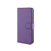 Xqisit Slim Wallet til Apple iPhone 5/5S/SE-1