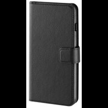 Xqisit Slim Wallet til Apple iPhone 6 Plus/6S Plus/7 Plus/8 Plus-1