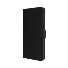 Xqisit Slim Wallet til Huawei Nexus 6P-1